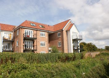 Thumbnail 2 bedroom flat for sale in ..........., Waterside Drive, Ditchingham