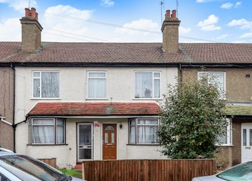 Thumbnail 2 bedroom property for sale in Lammas Avenue, Mitcham