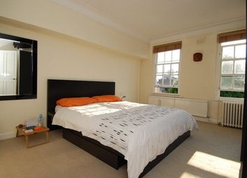 1 bed property for sale in Eton Place, Eton College Road, London NW3