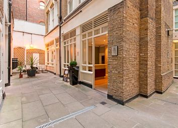 Thumbnail Studio to rent in Bow Lane, Mansion House