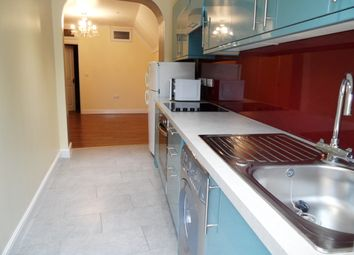 Thumbnail 2 bed flat to rent in Greenwich South Street, Greenwich