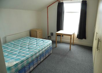 Thumbnail Room to rent in Wellington Road, Eccles
