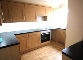 2 bed flat to rent in London Road, Purbrook, Waterlooville PO7