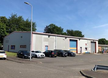 Thumbnail Industrial to let in Unit 2, Inveralmond Grove, Inveralmond Industrial Estate, Perth, Perth And Kinross