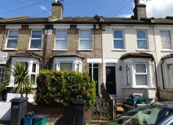 Thumbnail 2 bed property to rent in St. Peters Street, South Croydon