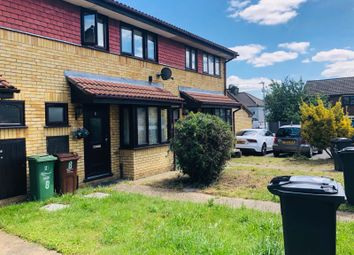 Thumbnail 3 bedroom terraced house for sale in Larks Grove, Barking