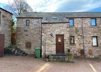 Thumbnail 2 bedroom property for sale in 7 Farlam House Barn, Farlam, Brampton, Cumbria