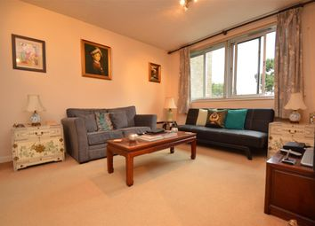 Thumbnail 1 bed flat to rent in Lane End, 190 West Hill, Putney