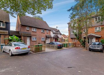 Thumbnail 3 bed semi-detached house for sale in Emerald Close, East London