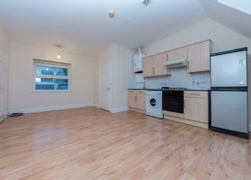 Thumbnail 1 bed flat to rent in Uplands Close, Woolwich Arsenal, London