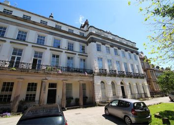 Thumbnail 3 bed flat for sale in 8 Gambier Terrace, Liverpool, Merseyside