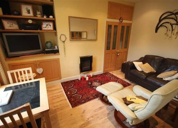 Thumbnail 2 bed terraced house for sale in Springfield Terrace, Luddendenfoot, Halifax