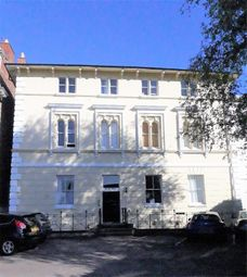 Thumbnail 1 bed flat for sale in South House, Bath Road