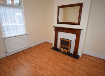 Thumbnail 2 bedroom terraced house to rent in Dundas Street, Barrow-In-Furness