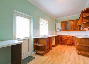 Thumbnail 2 bed terraced house to rent in Front Street, Perkinsville, Chester Le Street