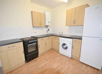 Thumbnail 2 bed flat to rent in Boyn Hill Road, Maidenhead