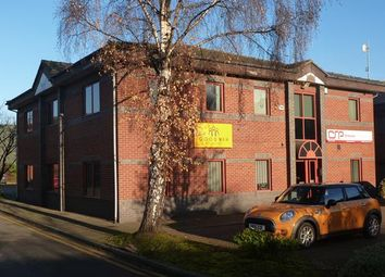 Thumbnail Office to let in Prince House, Queensway Court, Arkwright Way, Scunthorpe, North Lincolnshire