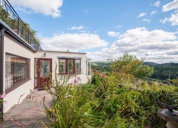 Thumbnail 3 bed cottage for sale in Leys Hill, Walford, Ross-On-Wye