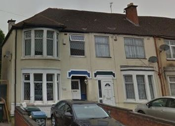 Thumbnail 3 bed semi-detached house to rent in Cheveral Avenue, Coventry