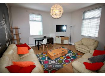 Thumbnail Room to rent in Carlton Road, Stoke On Trent