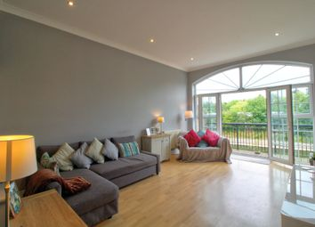 3 bed town house for sale in Waterside Gate, St. Peters Street, Maidstone ME16