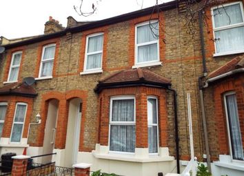 Thumbnail 2 bedroom terraced house for sale in Ilford, Essex