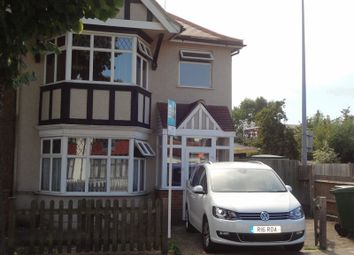 Thumbnail 3 bed property to rent in Northwick Avenue, Kenton, Harrow