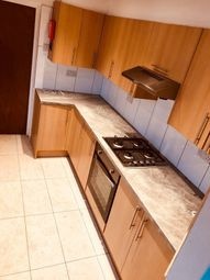 Thumbnail 2 bed shared accommodation to rent in High Town Road, Luton