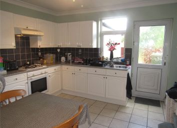 Thumbnail 2 bedroom end terrace house for sale in Recreation Street, Mansfield, Nottinghamshire