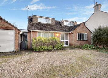 Thumbnail 5 bed detached house for sale in Swindon Road, Highworth, Wiltshire