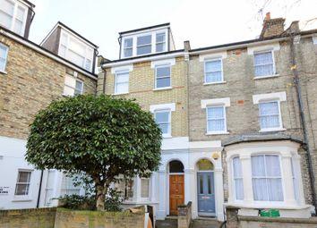 Thumbnail 2 bedroom flat to rent in Westville Road, London