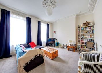Thumbnail 1 bedroom flat to rent in Chestnut Grove, Balham
