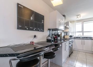 Thumbnail 2 bed maisonette for sale in Hampson Way, Stockwell