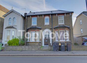 Thumbnail Room to rent in Waddon New Road, Croydon