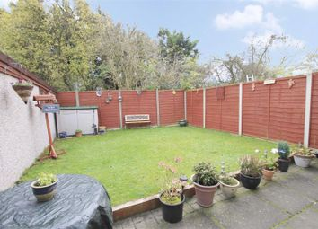 Thumbnail 3 bed end terrace house for sale in South Park Way, Ruislip