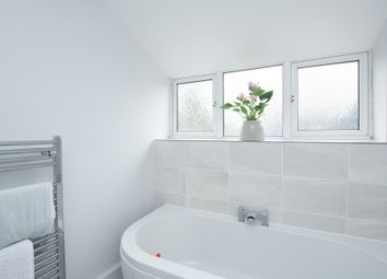 Thumbnail 3 bed terraced house for sale in Gilford Road, Deal