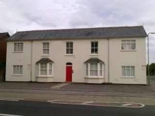 Thumbnail Serviced office to let in 121 Albert Street, Fleet