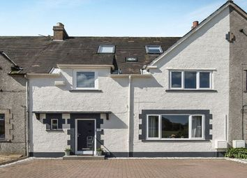Thumbnail 5 bed terraced house for sale in Keavil Place, Crossford, Dunfermline