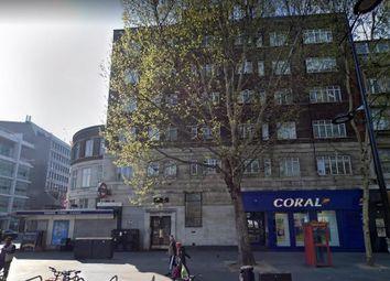 Thumbnail Studio to rent in Warren Court, 293-295 Euston Road
