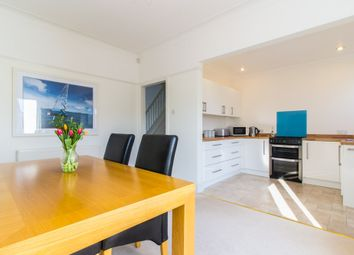 Thumbnail 3 bed terraced house for sale in Marguerite Drive, Leigh-On-Sea