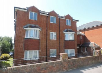 Thumbnail 2 bed flat for sale in 65 Amherst Road, Bexhill On Sea, East Sussex