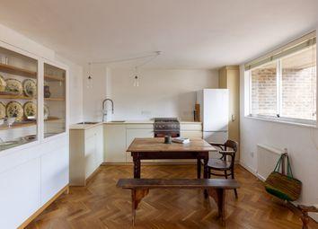 Farriers House, Errol Street, London EC1Y. 2 bed flat for sale