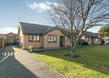 Thumbnail 3 bed bungalow for sale in Trem Y Mynydd, Belgrano, Abergele, Conwy