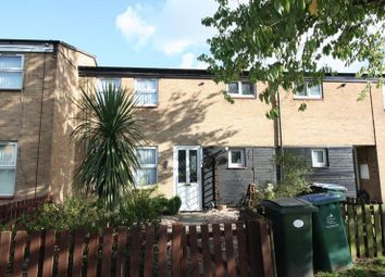 Thumbnail 3 bedroom terraced house for sale in Goodman Way, Tile Hill, Coventry