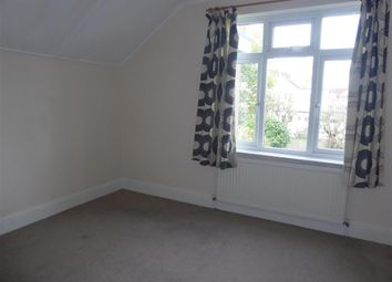 Thumbnail 5 bed semi-detached house for sale in Welling Way, Welling, Kent
