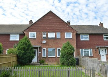 Thumbnail 3 bed terraced house for sale in Eastern Road, Hayward Heath