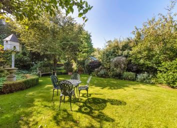 Thumbnail 3 bed semi-detached house for sale in Lyndhurst Square, Peckham Rye, London