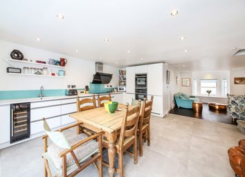 Thumbnail 4 bed semi-detached house for sale in Maple Road, Anerley, London