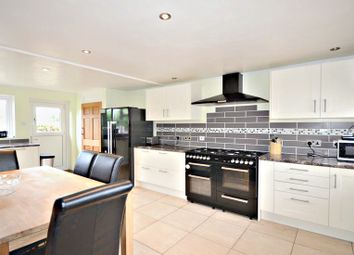Thumbnail 3 bed semi-detached house to rent in The Shaw, Cookham, Maidenhead