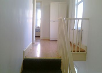 Thumbnail 4 bed flat to rent in Hamlets Way, Mile End, London
